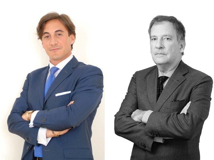Gattai Minoli Agostinelli & Partners nel finanziamento in pool ad AMIU Genova