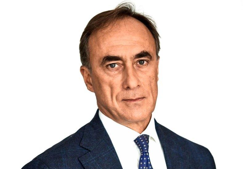 Vasapolli scelto dall'Agenzia delle Entrate per l'aggiornamento fiscale