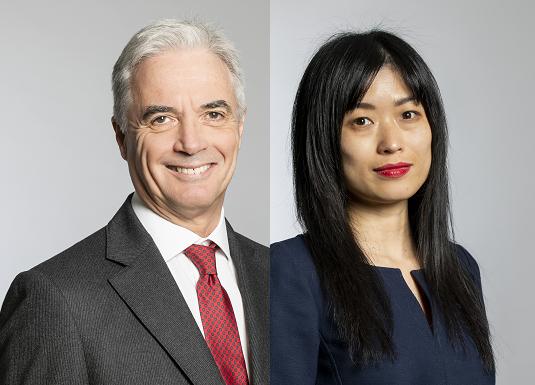 Pavia e Ansaldo con ST Corporation di Tokyo nella cessione di Zeta a Rega Holding