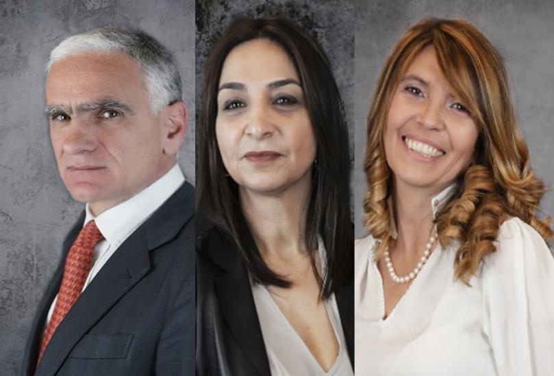 Juridicum, GPBL e Alma nell'acquisizione di Queryo Advance da parte di Co.Mark (Tinexta)