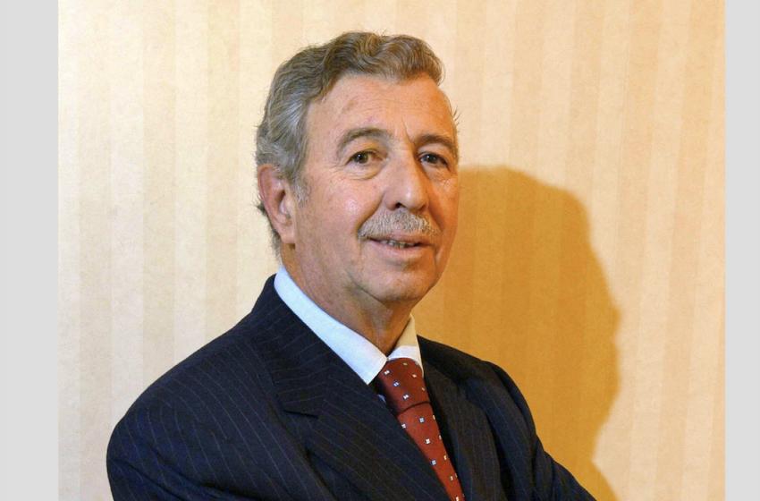 Marcello Agnoli senior advisor di Deloitte Legal