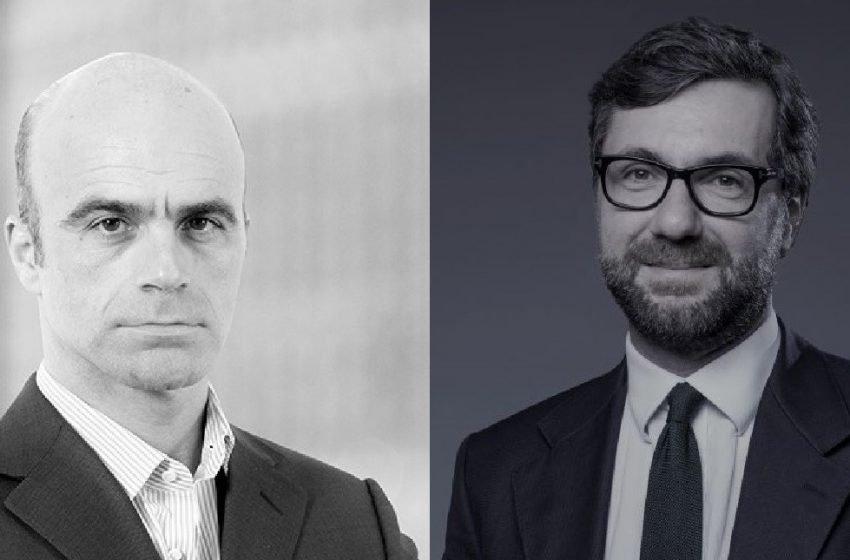 White&Case e Legance nel primo finanziamento ESG di Inwit da 500 milioni