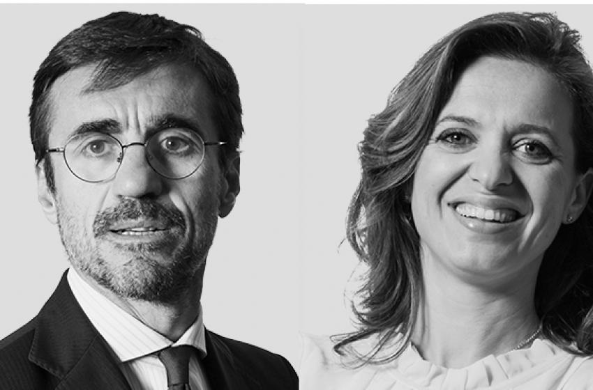 Cleary Gottlieb vince per Vivendi al Tribunale di Milano
