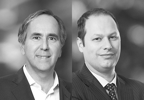 White & Case, PwC TLS e Orrick nel round da 100 milioni di Verlinvest in Everli