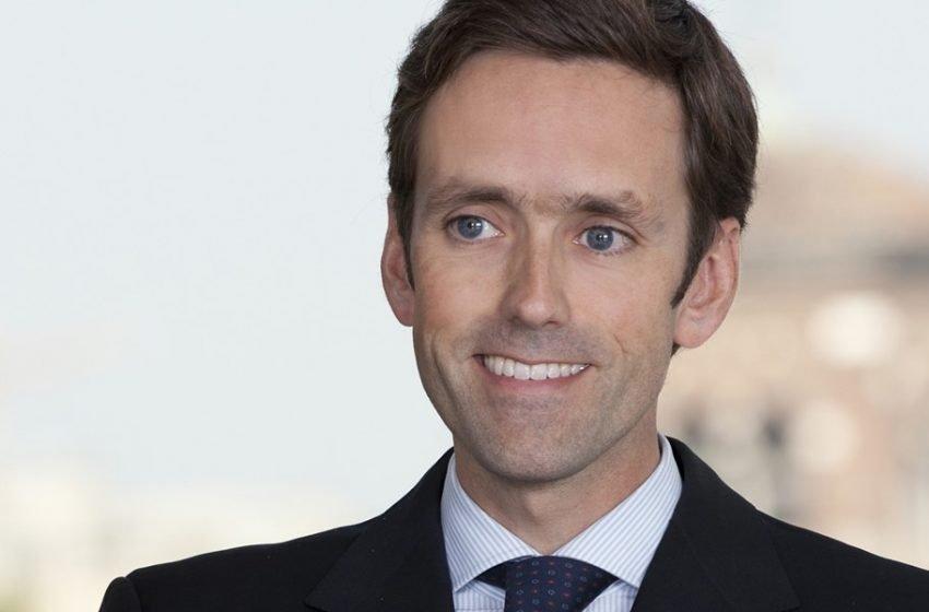 Latham&Watkins nel nuovo sustainability-linked bond di PPC da 500 milioni