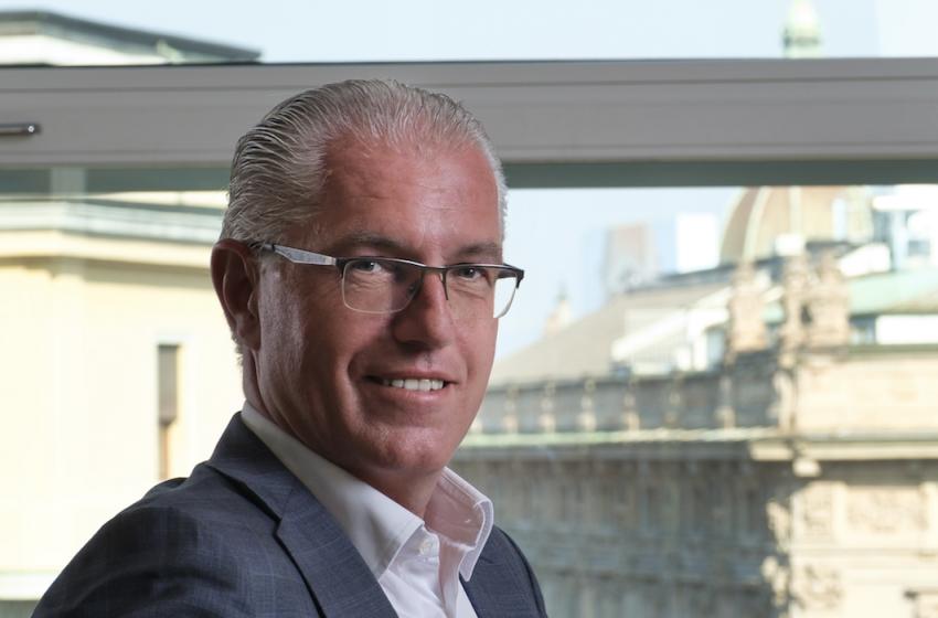 Dla Piper: Kühne è country managing partner, Lombardo diventa senior partner