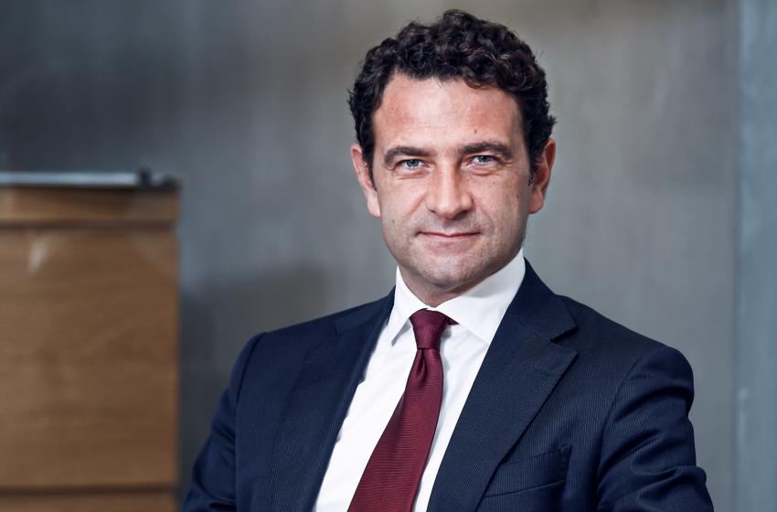 Orsingher Ortu e White & Case nel finanziamento ad Antares Vision per l'acquisizione di rfXcel