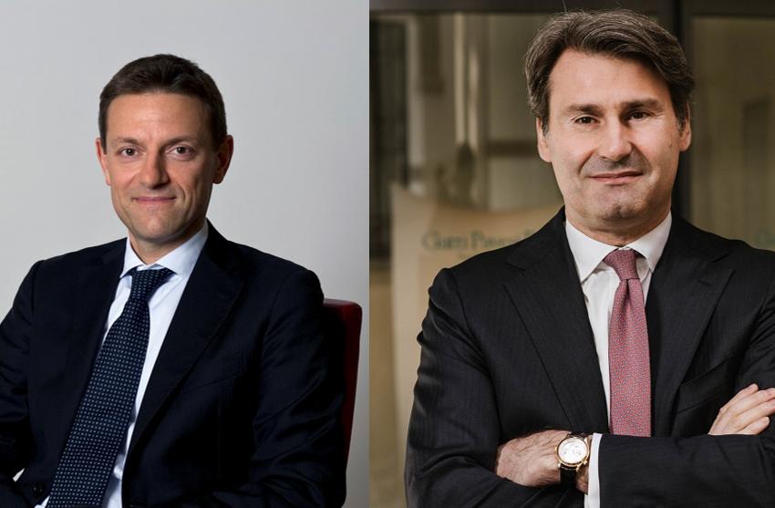 BonelliErede e Gatti Pavesi Bianchi Ludovici nell'acquisizione di J.Juan da parte di Brembo