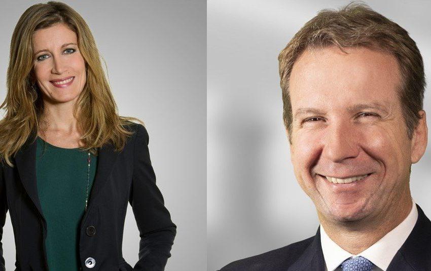 BonelliErede, GOP e Clifford Chance nella cessione di Telepass a Partners Group