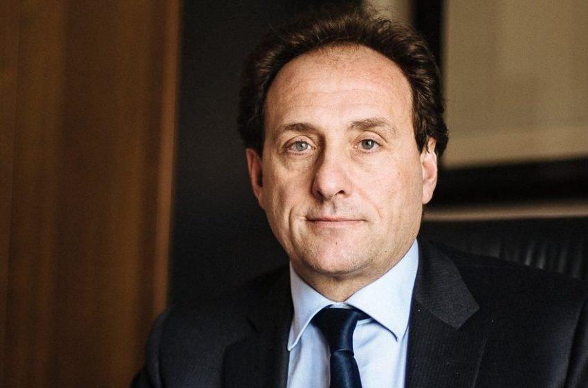 BC& nella vendita delle società del gruppo Antonio Verrini & Figli a Marr
