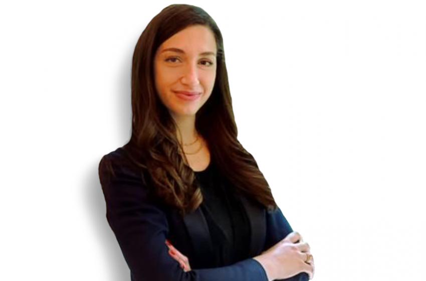Lexia annuncia l'ingresso di Pinella Altiero per l'energy