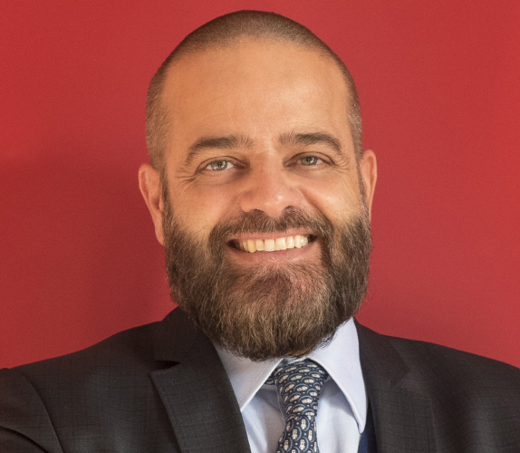 Filippo Annunziata nominato membro del supervisory board di Droit et Croissance