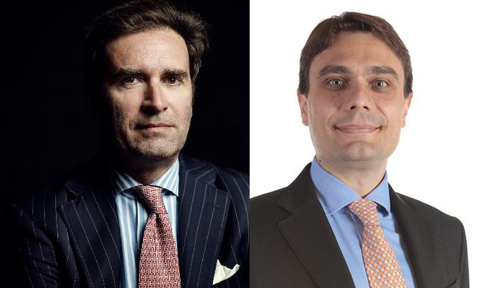 Carnelutti e ICT Legal annunciano una nuova partnership