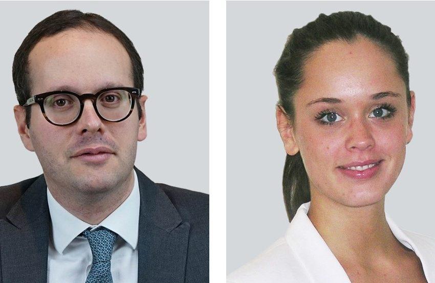 Allen&Overy con Société Générale nella cartolarizzazione di un finanziamento per infrastrutture