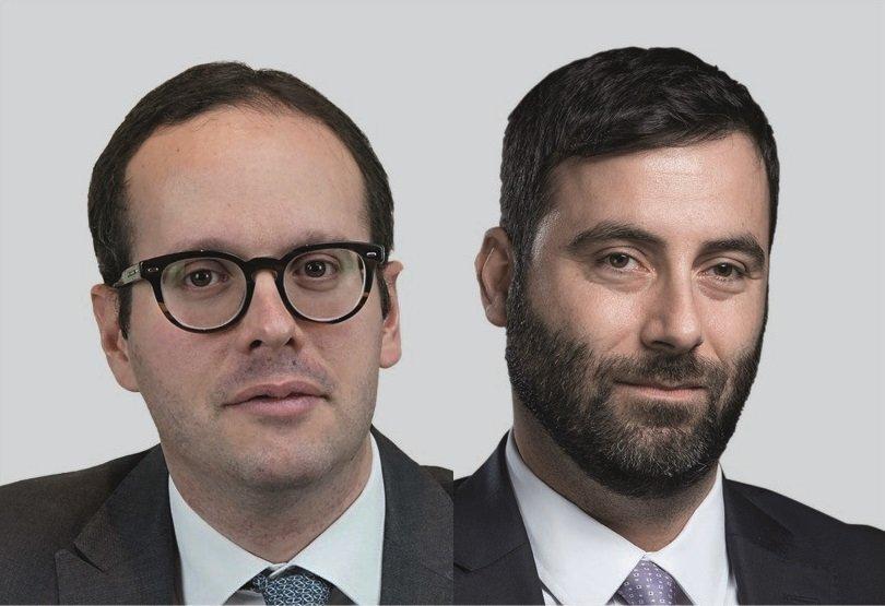 Allen&Overy e Legance nella cartolarizzazione STS di Agos da 1,4 miliardi di euro