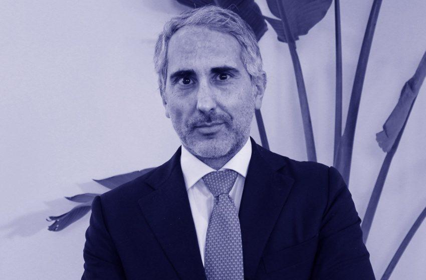 B – società tra avvocati nell'acquisizione dello stabilimento di Ittella Italy