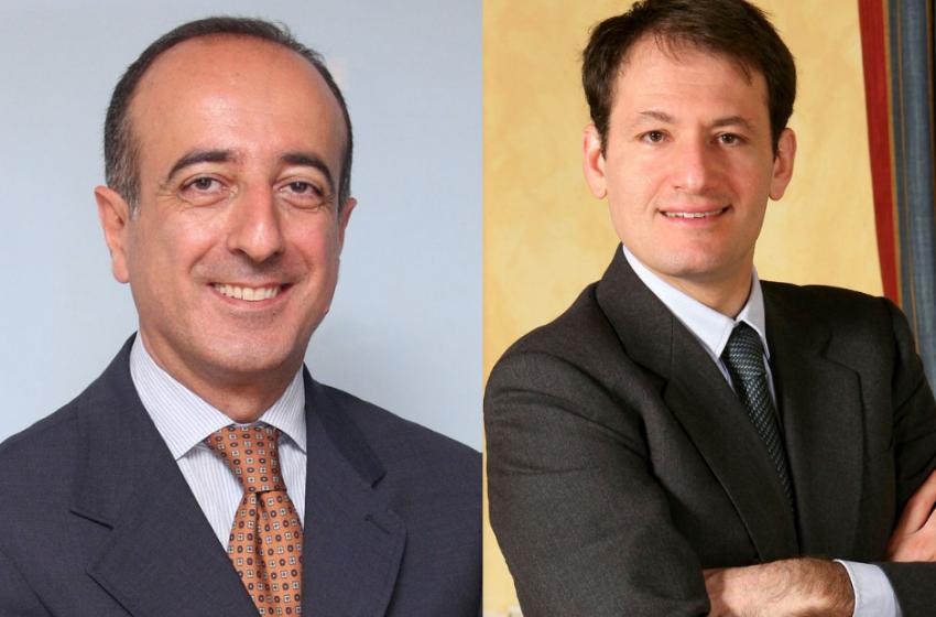 CBA e GOP nell'acquisizione del 30% di GEM da parte di Leonardo