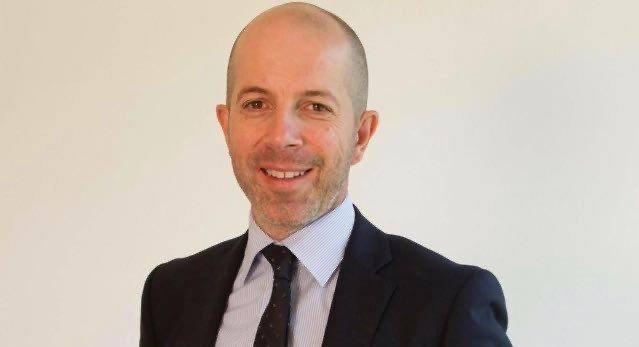 Corrado Ferriani nominato sindaco unico di Alea