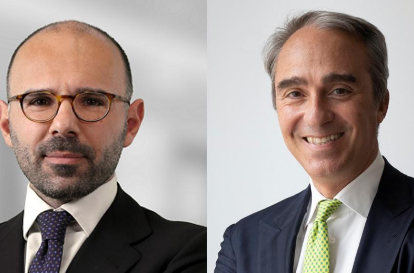 Clifford Chance e Dentons nel nuovo BTP a 50 anni e riapertura del BTP a 7 anni per 12 miliardi