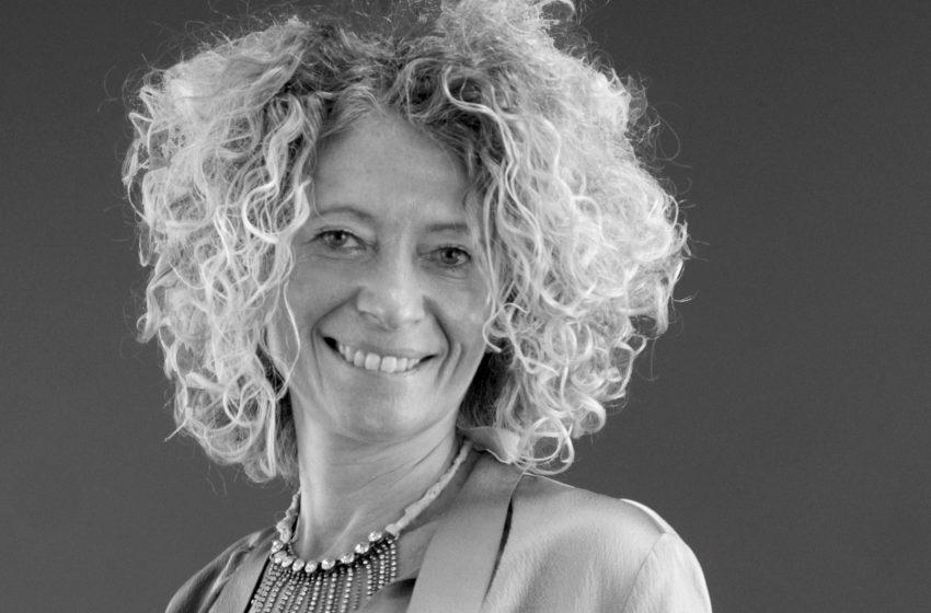 Sabrina Galmarini nuova partner di Annunziata&Conso