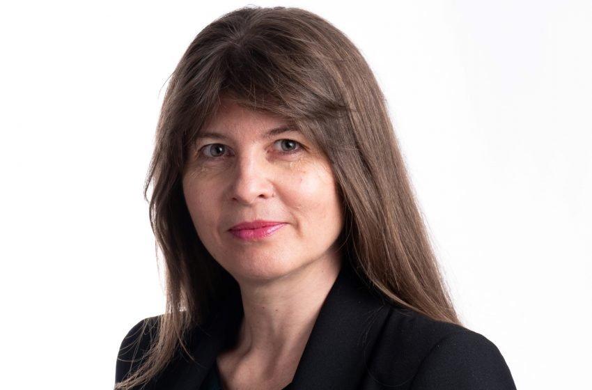 Tessa Lee nuova partner di Linklaters