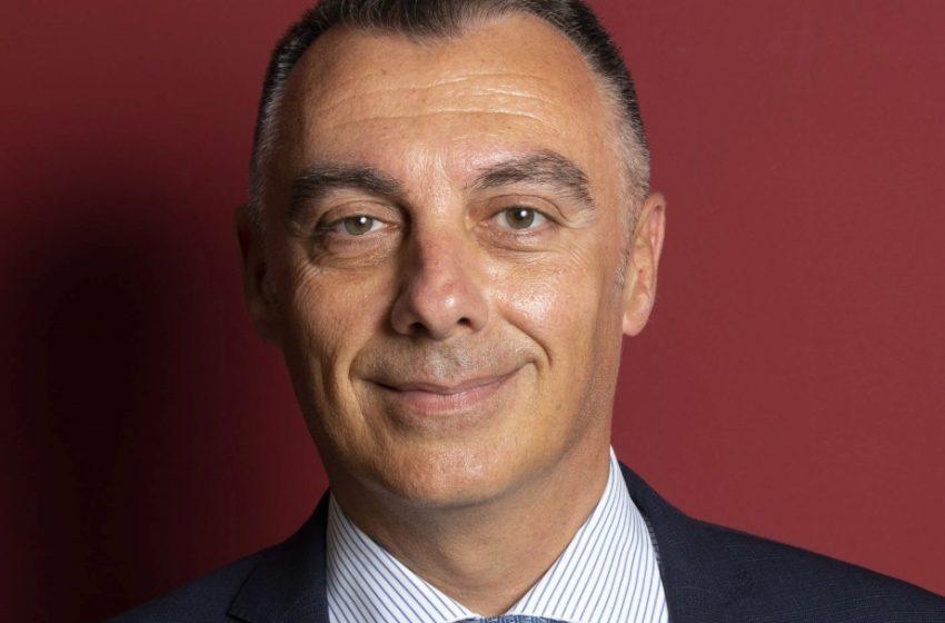 La Scala con Tozzi Green nell'investimento nella startup IUV