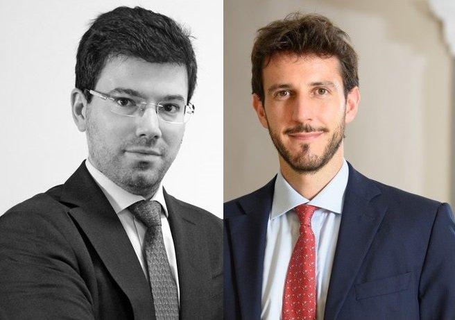 Gitti e Pirola con FAI e Invitalia per l'investimento in Frigomeccanica