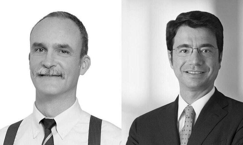 Osborne Clarke, Hogan Lovells e Totaro nell'acquisizione di Revere Energia