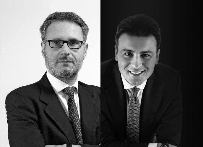RP, Gitti e De Vergottini nella jv da 300 milioni tra Arco Lavori ed EQT Real Estate