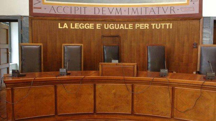 Riforma processo civile: l'UNCC teme per i diritti di difesa e chiede la pubblicazione della bozza prima del voto