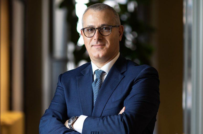 GPBL cresce nel transfer pricing con l'ingresso di Livio Zallo