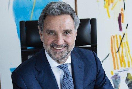 Grimaldi con Wittur nella riorganizzazione delle attività italiane