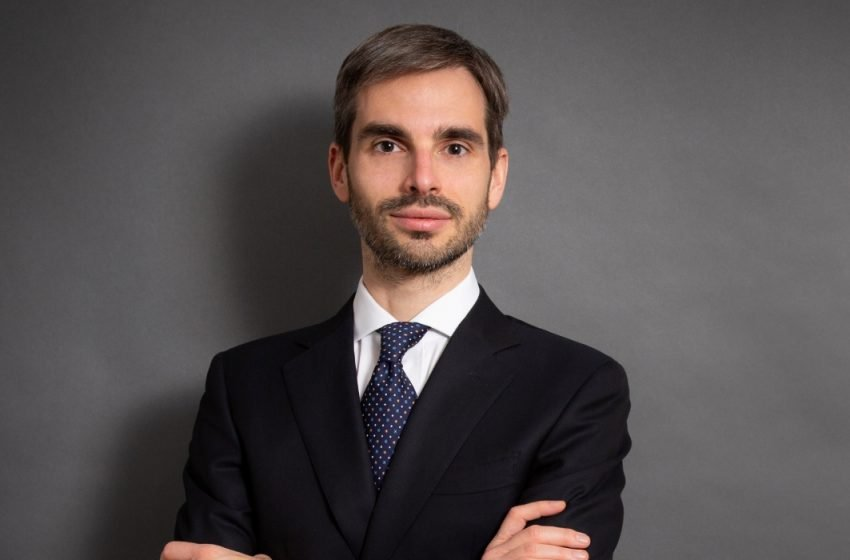 Edoardo Bàrbera nuovo equity partner di Bird & Bird