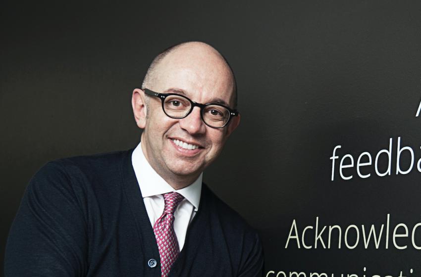 Deloitte: direzioni affari legali sempre più centrali in azienda