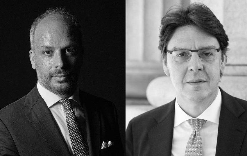 Chiomenti e Nctm nell'accordo tra Tiscali e Nice&Green per un'emissione convertibile