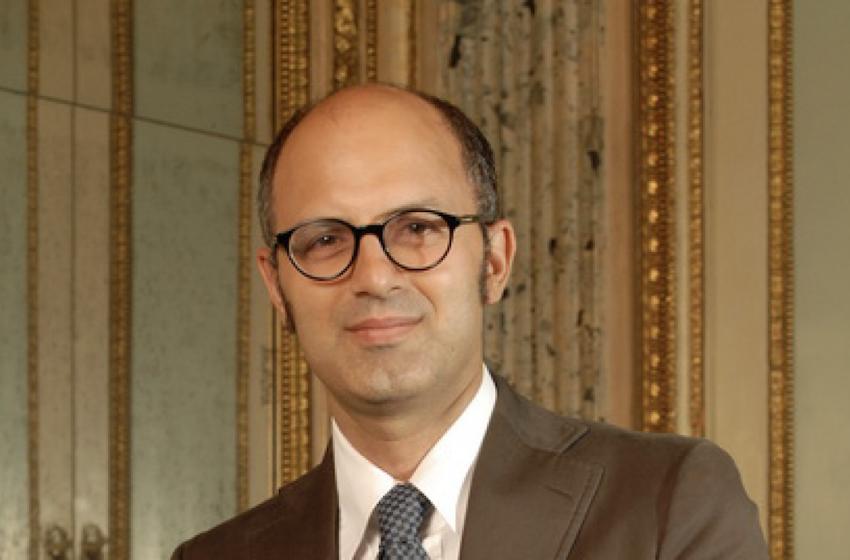 GOP con Phanar AM per l'autorizzazione ad operare in Italia post-Brexit