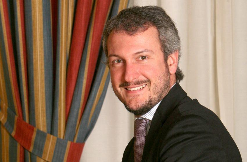 Gianni & Origoni vince per TIM al Consiglio di Stato