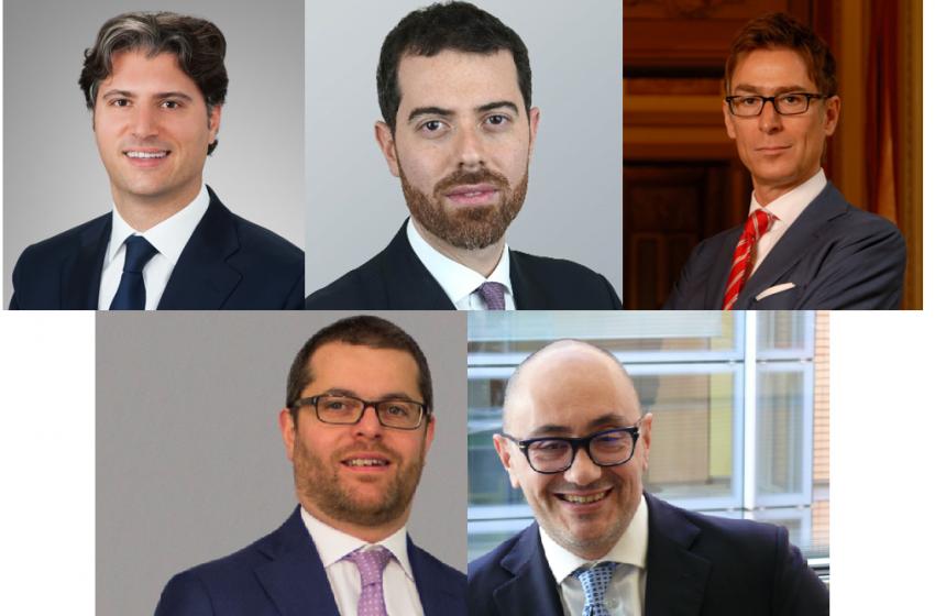 Tutti gli advisor nella cessione del gruppo BIP a CVC Capital Partners