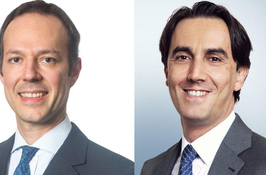 Tutti gli avvocati nella vendita di Borsa Italiana a Euronext
