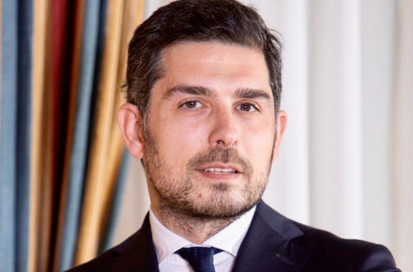 DLA Piper cresce nel private equity con Gabriele Arcuri