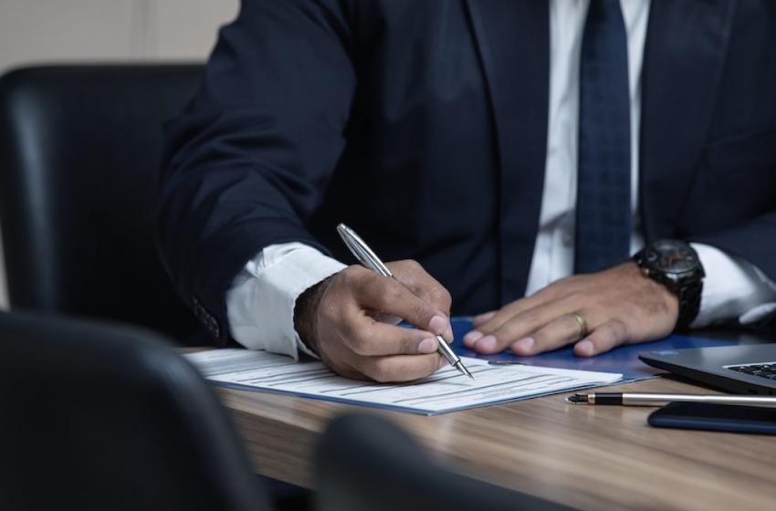 Gli avvocati non restino ai margini della stagione di riforme