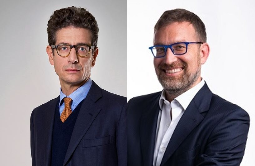 BonelliErede e Linklaters nella cessione dei fondi Acheso Lagune e Acheso a Cofinimmo
