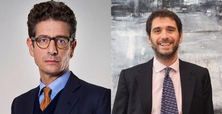 BonelliErede e Raffaelli Segreti nel sale-and-lease-back del gruppo KOS