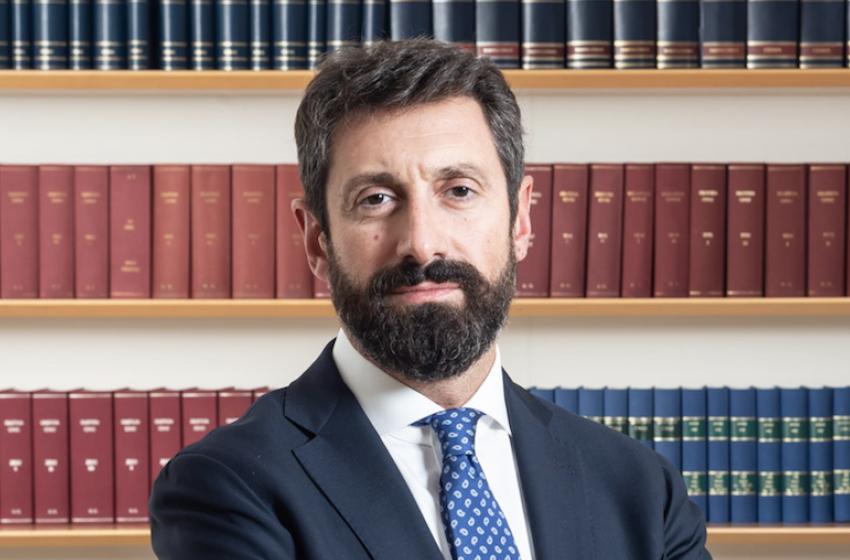 """Tutti gli studi nell'investimento di BF nel """"Fondo Italiano Agritech & Food"""""""