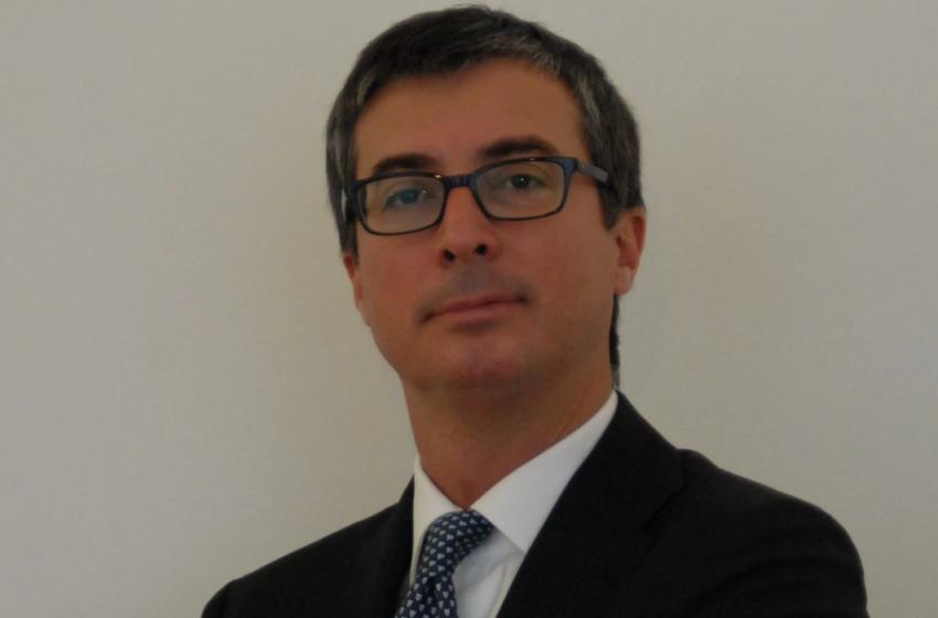 Gattai e Bird&Bird nell'acquisizione di un ramo di FinanzaSud da parte di Eurizon