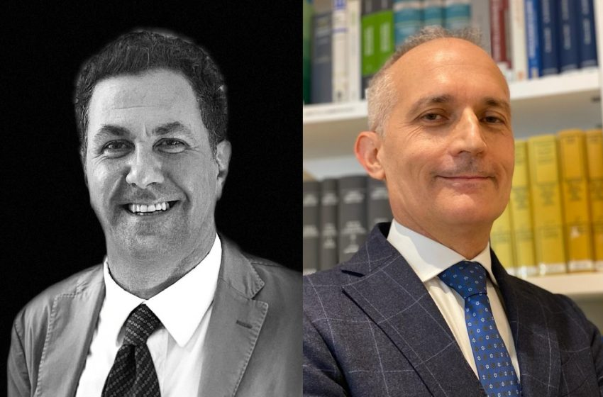 RP Legal&Tax e Legalitax nell'investimento di Syrio in Postbiotica