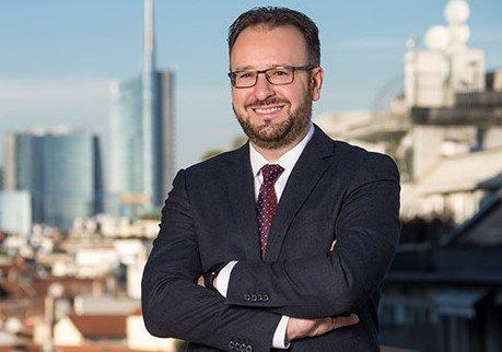 Molinari e associati, Alessandro Fontana promosso equity partner