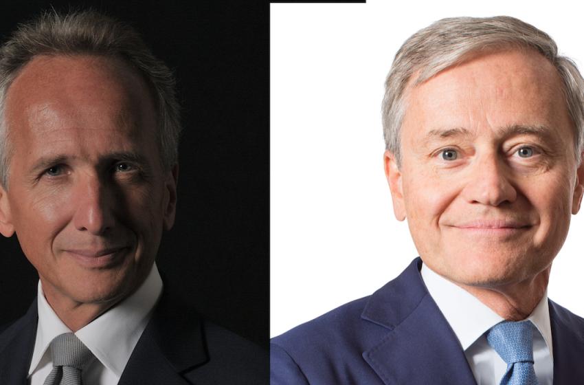 Cleary, Chiomenti e BonelliErede nell'accordo tra Vivendi, Fininvest e Mediaset