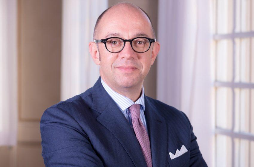 Deloitte Legal cresce a Genova: ufficiale l'ingresso del team del prof. Munari