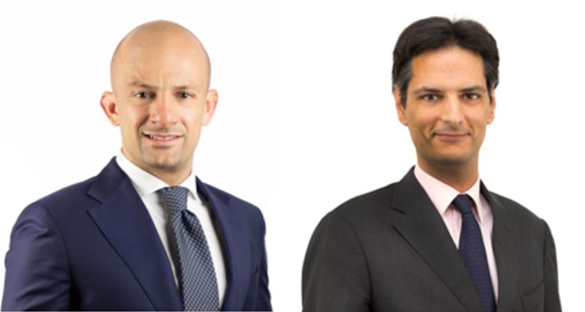 Nctm con Mutares nell'acquisizione di Ericsson Services Italia